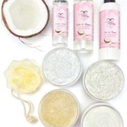 Nos produits cosmétiques