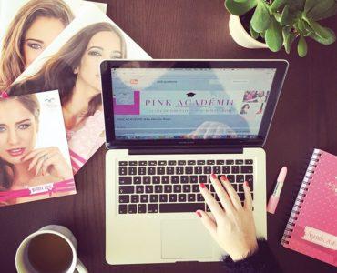 Le Blog – ok