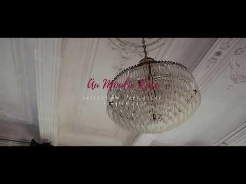 Vidéo - SHOOTING – Jour Eclat Février 2019 – Au Moulin Rose