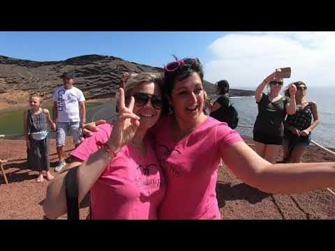 Vidéo - PINK VOYAGE 2019 – Au Moulin Rose