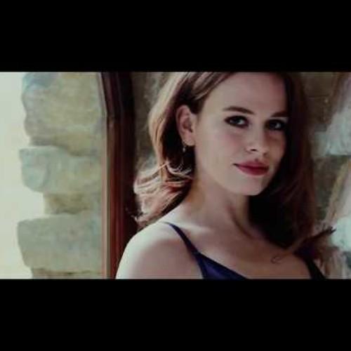 Vidéo - SHOOTING – Jour Eclat Février 2020 – Au Moulin Rose